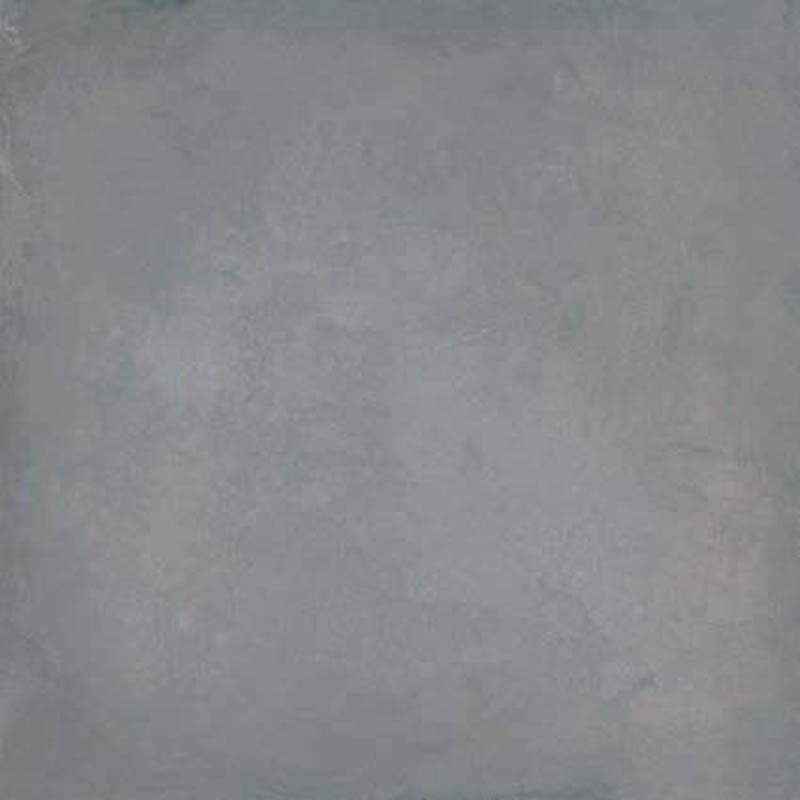 Grigio scuro pavimento sopraelevato uniflair schneider for Pavimento sopraelevato prezzo