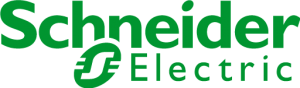 schneider-SE-logo-green